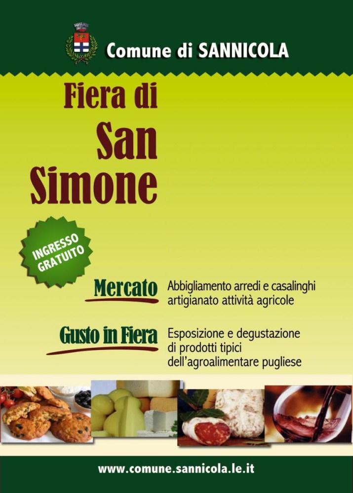 Fiera Di Roma International Estetica 2013 I Miei Acquisti: Fiera Di San Simone