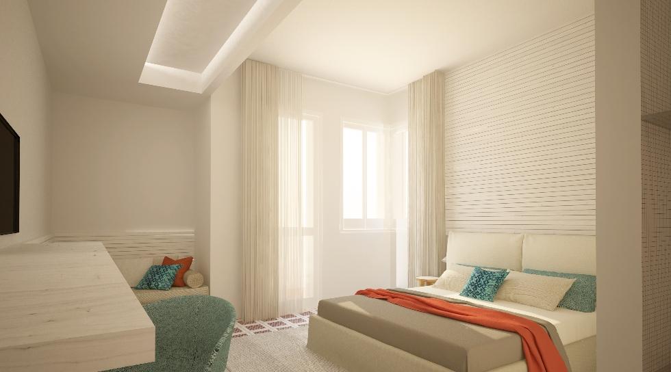 Grand Hotel Riviera - CDS Hotels - Santa Maria al Bagno - Nardò ...